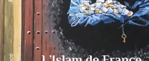 L'Islam de France, un essai de Bassirou Turpin qui marque la rupture